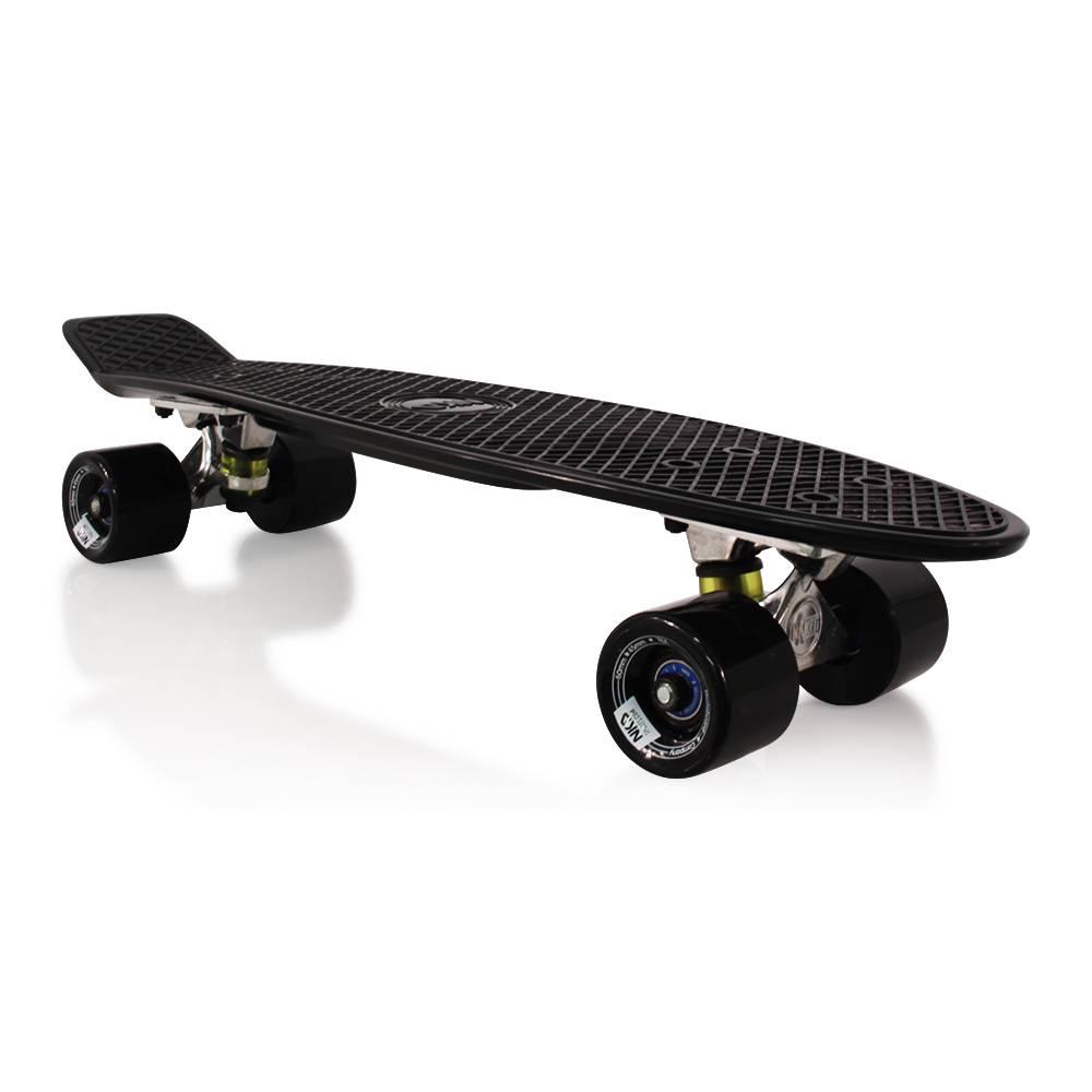 5df2956e388267 NKD Classic Deluxe Skateboard 22