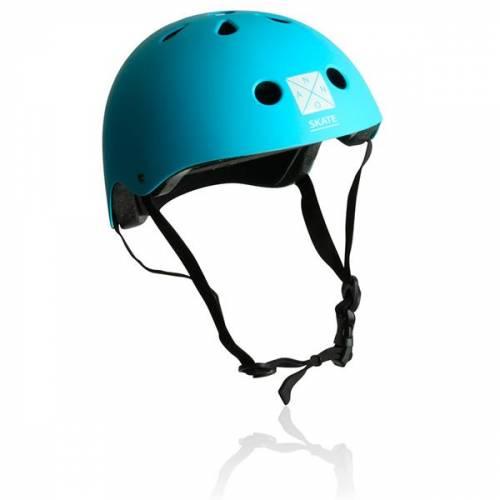 Annox Skate Helm