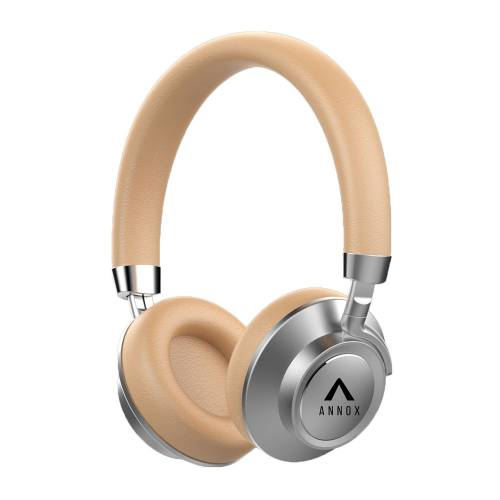Annox Pulsar Kopfhörer
