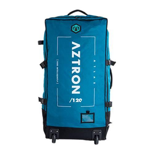 Aztron Altas SUP Rolltasche für Equipment
