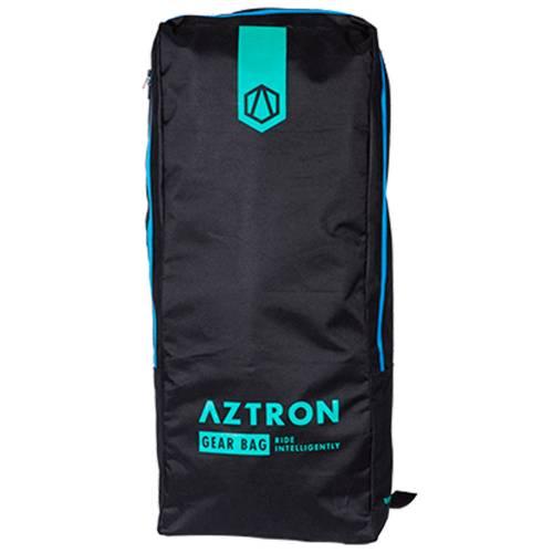Aztron SUP Gear Tasche