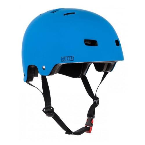 Bullet Deluxe Helm