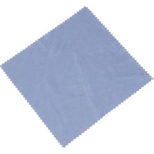 Mikrofaserstoff