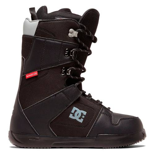 DC Phase LACE-UP Snowboard Stiefel