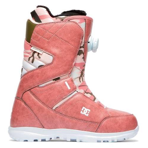 DC Search BOA Damen Snowboard Stiefel