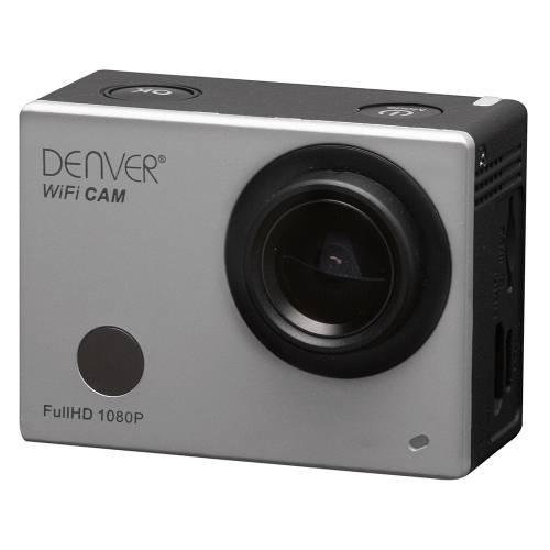 Denver 5030W Action Kamera