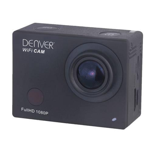 Denver 8030W Action Kamera