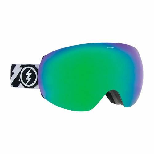 Electric EG3 Ski/Snowboard Brille