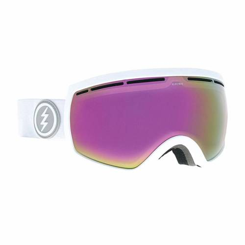 Electric EG2.5 Ski/Snowboard Brille