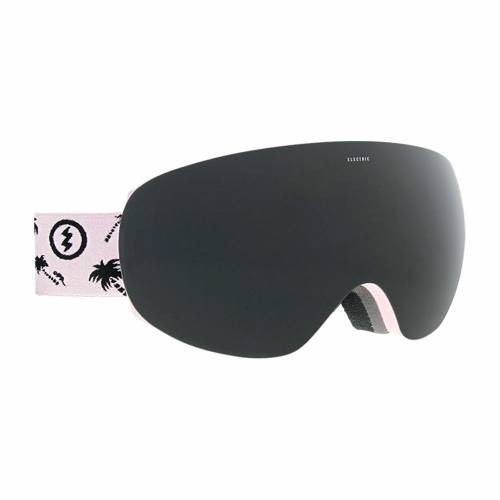 Electric EG3.5 Ski/Snowboard Brille