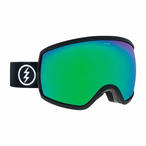 Electric EGG Ski/Snowboard Brille