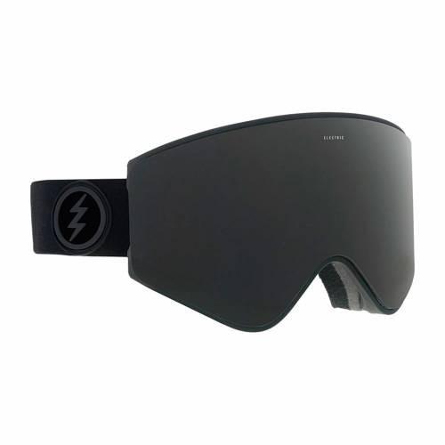 Electric EGX Ski/Snowboard Brille