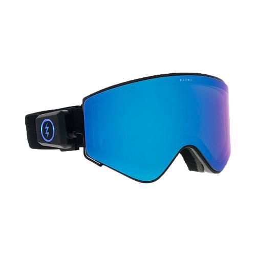 Electric Electron Ski/Snowboard Brille