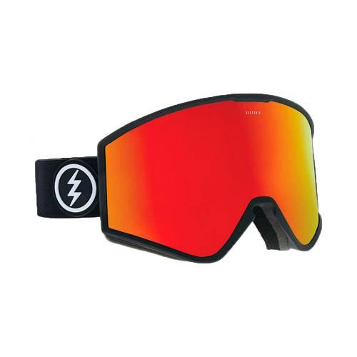 Electric Kleveland Ski/Snowboard Brille