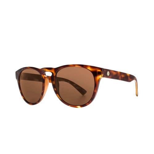 Electric Nashville Sonnenbrille