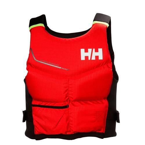 Helly Hansen Rider Stealth Rettungsweste