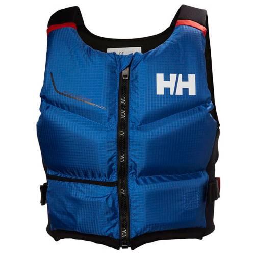 Helly Hansen Rider Stealth Zip Rettungsweste