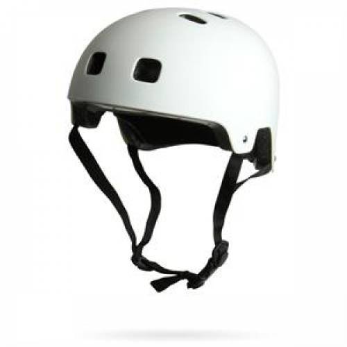 Naked Classic Helm