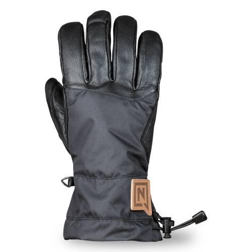 Nitro Shapers Ski/Snowboard Handschuhe