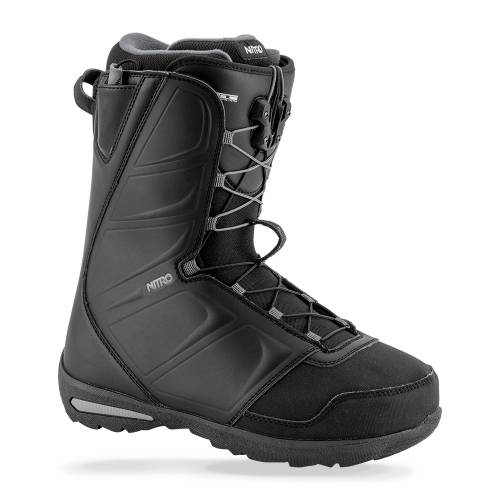 Nitro Vagabond TLS Snowboard Stiefel