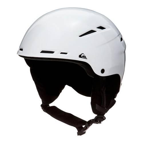Quiksilver Motion Snowboard/Ski Helm