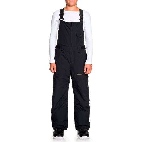 Quiksilver Utility Youth Snow Hose