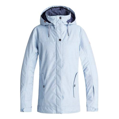Roxy Billie Snow Jacket