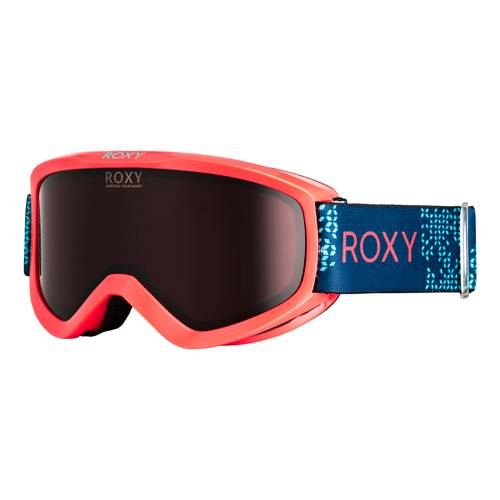 Roxy Day Dream Ski/Snowboard Brille