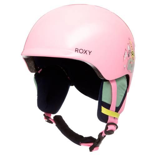 Roxy Slush Skihelm