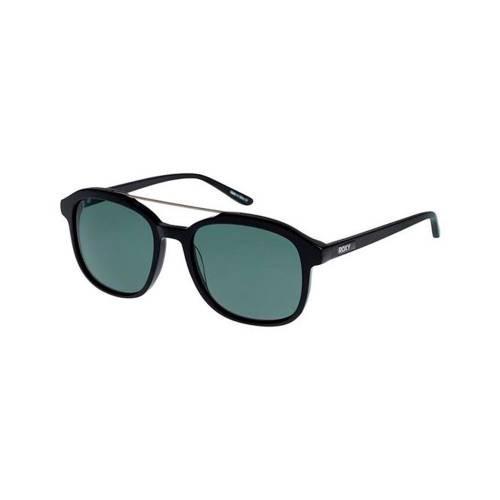 Roxy Sonnenbrille - Allessandra