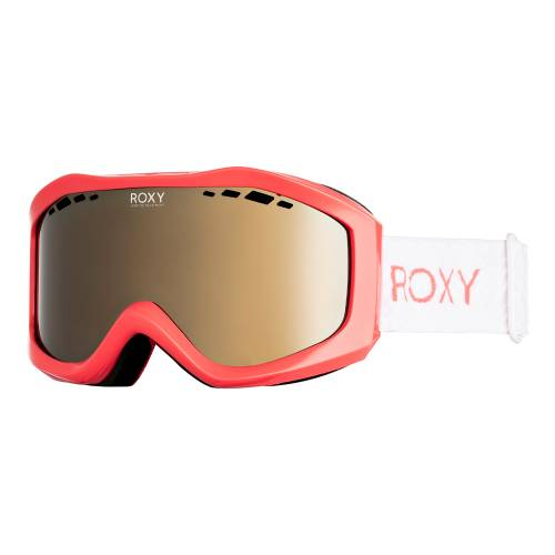 Roxy Sunset Ski/Snowboard Brille
