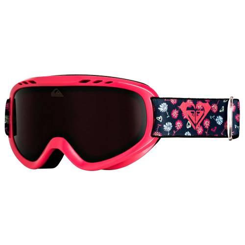 Roxy Sweet Ski/Snowboard Brille