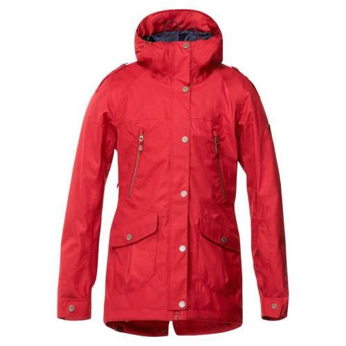 Roxy Tribe JK Snow Jacket