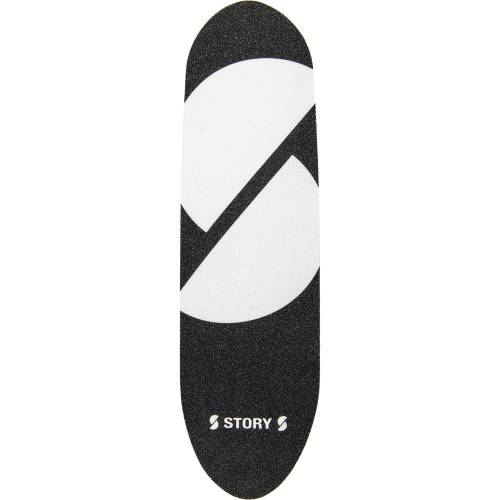 Story City Ride Griptape