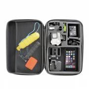 Annox Safety Box für Gopro