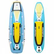 Aqua Marina Evolution SUP & Kajak