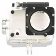Annox Outdoor Wasserdichtes Kameragehäuse