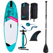 Aztron Lunar Allround SUP Board 9'9""