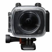 Denver 360° Action Kamera