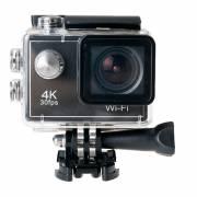 Denver ACK-8058W Action Kamera