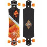 Sector 9 Canyon Catapult - 2. Wahl