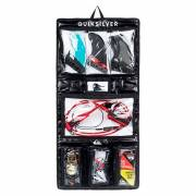 Quiksilver Surf Locker
