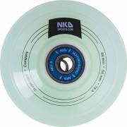 NKD Longboard Rad 69 mm