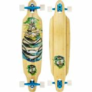 Sector 9 Droplet Lookout Longboard